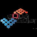 aquasolar_logo_512