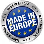 made_europe